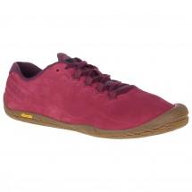 Merrell - Women's Vapor Glove 3 Luna Leather - Sneaker