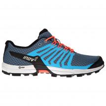 Inov-8 - Women's Roclite G 290 - Trail running shoes