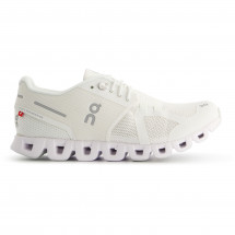 On - Women's Cloud - Runningschuhe