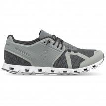 On - Women's Cloud - Running shoes