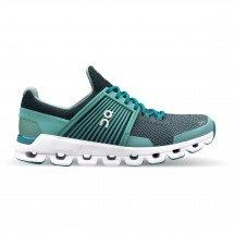 On - Women's Cloudswift - Runningschuhe