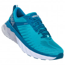 Hoka One One - Women's Arahi 3 - Running shoes