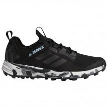 adidas - Women's Terrex Agravic Speed + - Trail running shoes