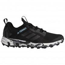 adidas - Women's Terrex Speed LD - Trailrunningschoenen