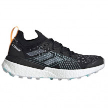 adidas - Women's Terrex Two Ultra Parley - Trailrunningschuhe