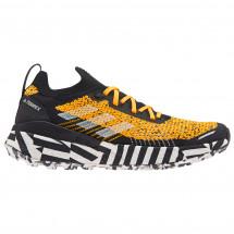 adidas - Women's Terrex Two Ultra Parley - Trailrunningschoenen
