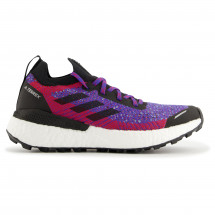 adidas - Women's Terrex Two Ultra Parley - Skor trailrunning