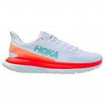 Hoka One One - Women's Mach 4 - Runningschuhe