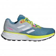 adidas - Women's Terrex Speed Flow - Trailrunningschoenen