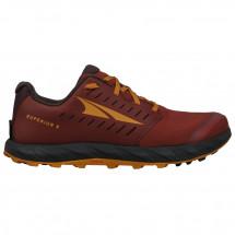 Altra - Women's Superior 5 - Skor trailrunning