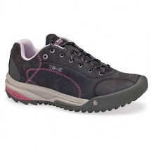 Teva - Women's Fire - Sneakerit