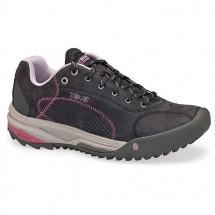 Teva - Women's Fire - Sneakers
