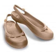 Crocs - Women's Jayna