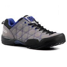 Five Ten - Women's Guide Tennie - Approach shoes