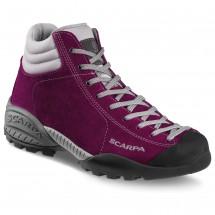 Scarpa - Women's Mojito Plus GTX - Sneaker