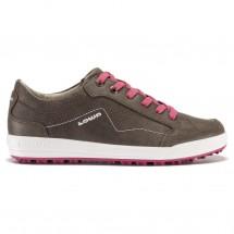 Lowa - Women's Merion - Sneakerit