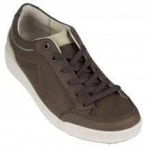 Lowa - Women's Merion - Sneaker