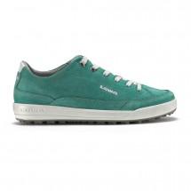 Lowa - Women's Palermo - Sneakers