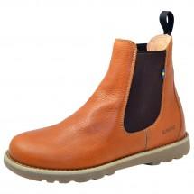 Kavat - Women's Amanda - Sneakerit