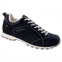 Dachstein - Women's Skywalk LC - Sneakers
