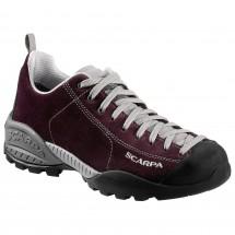 Scarpa - Women's Mojito GTX - Sneakerit