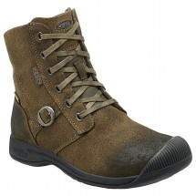 Keen - Women's Reisen Boot WP - Sneakerit