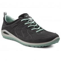 Ecco - Women's Biom Grip Lite - Sneakers