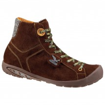 Salewa - Women's Rosengarten Gtx - Sneakerit