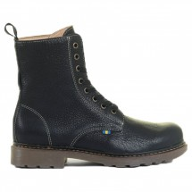 Kavat - Women's Borgvik - Sneakerit