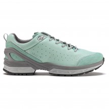 Lowa - Women's Barrow Lo - Sneakerit