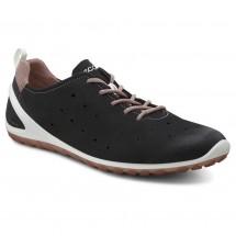 Ecco - Women's Biom Lite 1.2 - Sneakerit