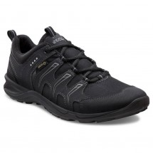 Ecco - Women's Terracruise GTX - Sneakerit