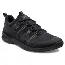 Ecco - Women's Terracruise GTX - Sneakerit
