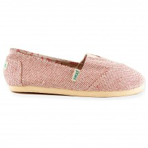 Paez - Women's Original Panama - Sneakerit