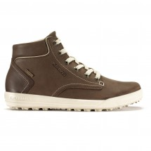 Lowa - Women's Alice GTX QC - Sneakers