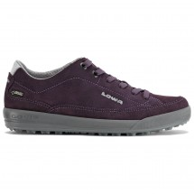 Lowa - Women's Palermo GTX Lo - Baskets