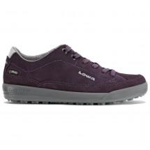 Lowa - Women's Palermo GTX Lo - Sneakerit
