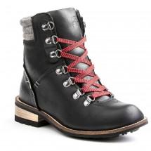 Kodiak - Women's Surrey - Sneakers