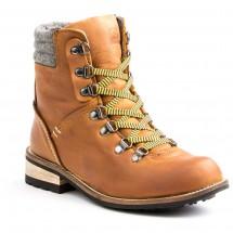 Kodiak - Women's Surrey - Sneakerit