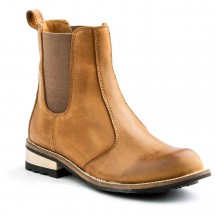 Kodiak - Women's Alma - Sneaker