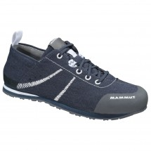 Mammut - Women's Sloper Low Denim - Sneakerit