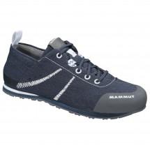 Mammut - Women's Sloper Low Denim - Sneakers