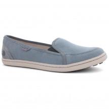 Viking - Women's Sigyn - Sneakers
