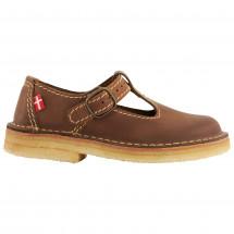 Duckfeet - Women's Lolland - Sneakers