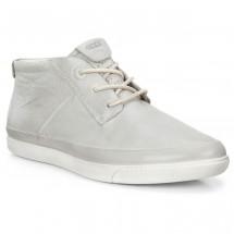 Ecco - Women's Damara Boot - Sneakers