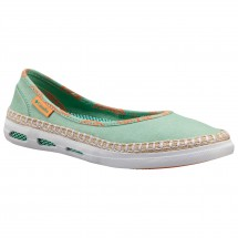 Columbia - Women's Vulc N Vent Bettie - Sneakerit