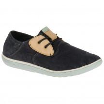 Merrell - Women's Duskair - Sneakers