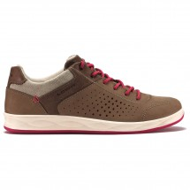 Lowa - Women's San Francisco GTX - Baskets