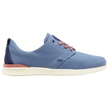 Reef - Women's Rover Low - Sneakers