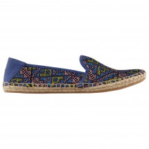 Reef - Women's Shaded Summer ES - Baskets